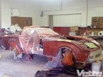 Vemp_1204_005_1980_chevy_corvette_premium_blend_