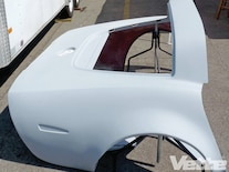 Vemp_1204_008_1980_chevy_corvette_premium_blend_