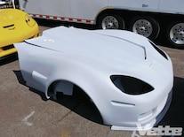 Vemp_1204_009_1980_chevy_corvette_premium_blend_