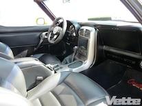 Vemp_1204_012_1980_chevy_corvette_premium_blend_