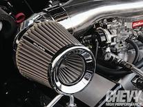 1207chp 03 O  1968 Chevrolet El Camino Ss Filter