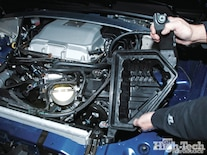 Ghtp_1204_007_6_ _2_liter_lsa_engine_zl1_in_sheeps_clothing_