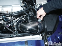 Ghtp_1204_012_6_ _2_liter_lsa_engine_zl1_in_sheeps_clothing_