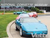 Decoding Corvette VINs - How to Decode '84-'96 Vehicle