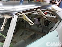 Camp_1106_12_z 1969_chevrolet_camaro_roof_replacement