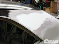 Camp_1106_18_z 1969_chevrolet_camaro_roof_replacement