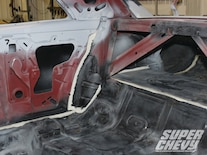 Sucp_1205_011_1967_ss396_chevelle_part_5_
