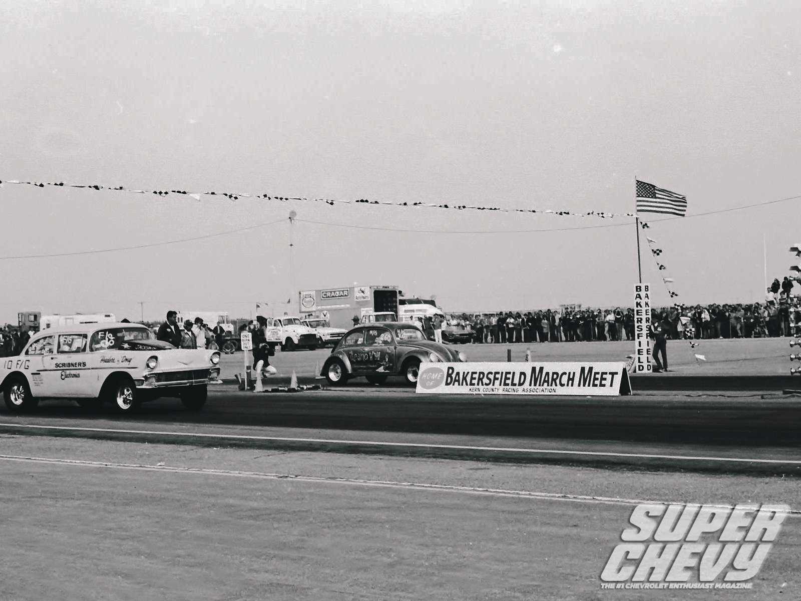 Sucp_1207_005_super_chevy_drag_racing_greats_part_3_
