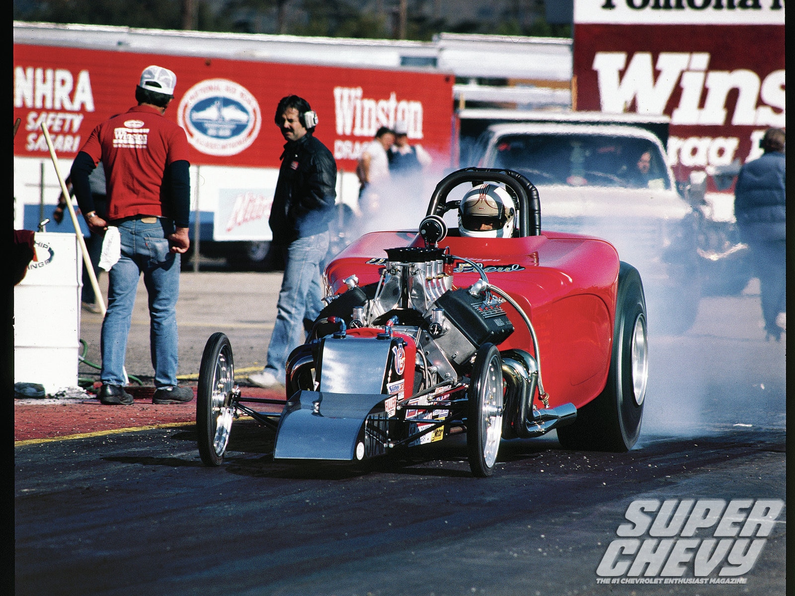 Sucp_1207_023_super_chevy_drag_racing_greats_part_3_