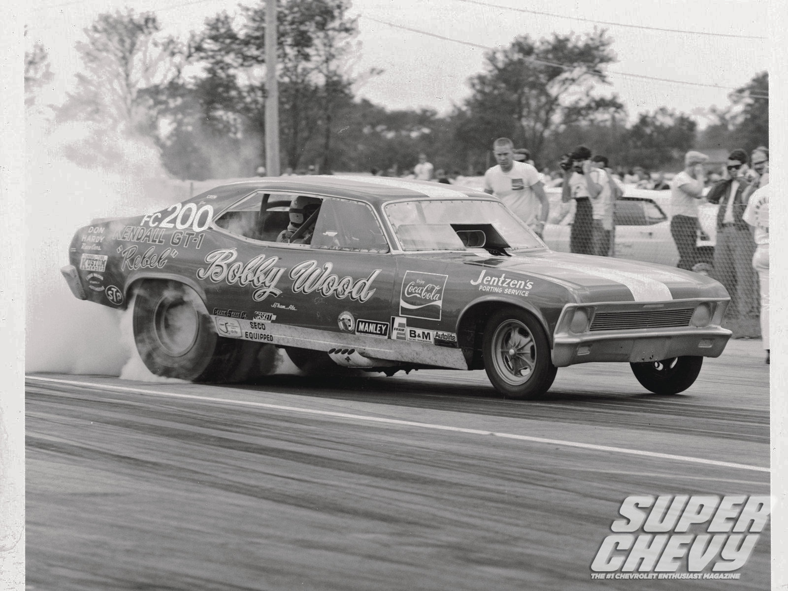 Sucp_1207_025_super_chevy_drag_racing_greats_part_3_