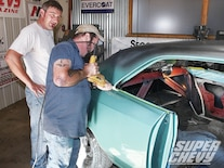Sucp_1207_010_the_amd_chevelle_part_6_