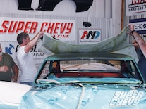 Sucp_1207_014_the_amd_chevelle_part_6_