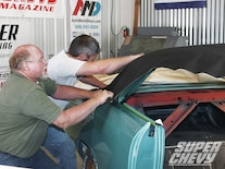 Sucp_1207_016_the_amd_chevelle_part_6_