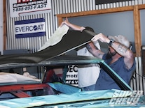 Sucp_1207_018_the_amd_chevelle_part_6_