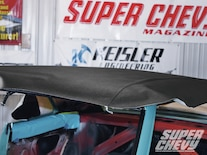 Sucp_1207_019_the_amd_chevelle_part_6_