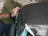 Sucp_1207_022_the_amd_chevelle_part_6_