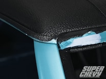 Sucp_1207_025_the_amd_chevelle_part_6_