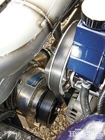 Ghtp 1205 1999 Camaro Ss Ssteel Ride 004
