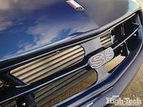 Ghtp 1205 1999 Camaro Ss Ssteel Ride 009
