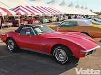 Vemp 1110 Lifestyle Five Great Corvettes 5 For 25k 012
