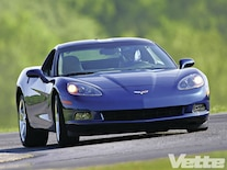 Vemp 1110 Lifestyle Five Great Corvettes 5 For 25k 015