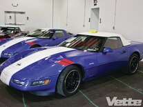 Vemp 1110 Lifestyle Five Great Corvettes 5 For 25k 016