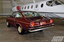 Sucp 1107 03 Cosworth Vega
