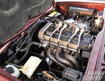 Sucp 1107 06 Cosworth Vega