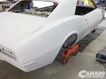 Camp 1206 03 Z 1968 Camaro Project Track Rat