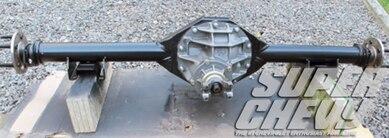 Sucp 1109 1972 Nova Ss Project What A Drag Part 3 007