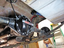 Sucp_1208_23_brake_lines_bent_on_perfection_