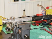Ghtp 1207 Rebuilding The Steering Rack Steer Clear 009