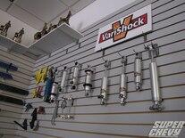 Sucp 120524 02 Chris Alston Chassisworks Shop Tour