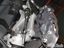 Ghtp 1201 Caliper Installation Rolling Deep 015