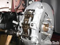 Ghtp 1201 Caliper Installation Rolling Deep 020