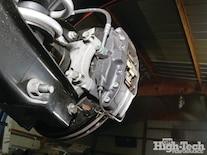 Ghtp 1201 Caliper Installation Rolling Deep 021