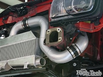 Ghtp 1201 Turbochargers Installation Double Your Pleasure 026