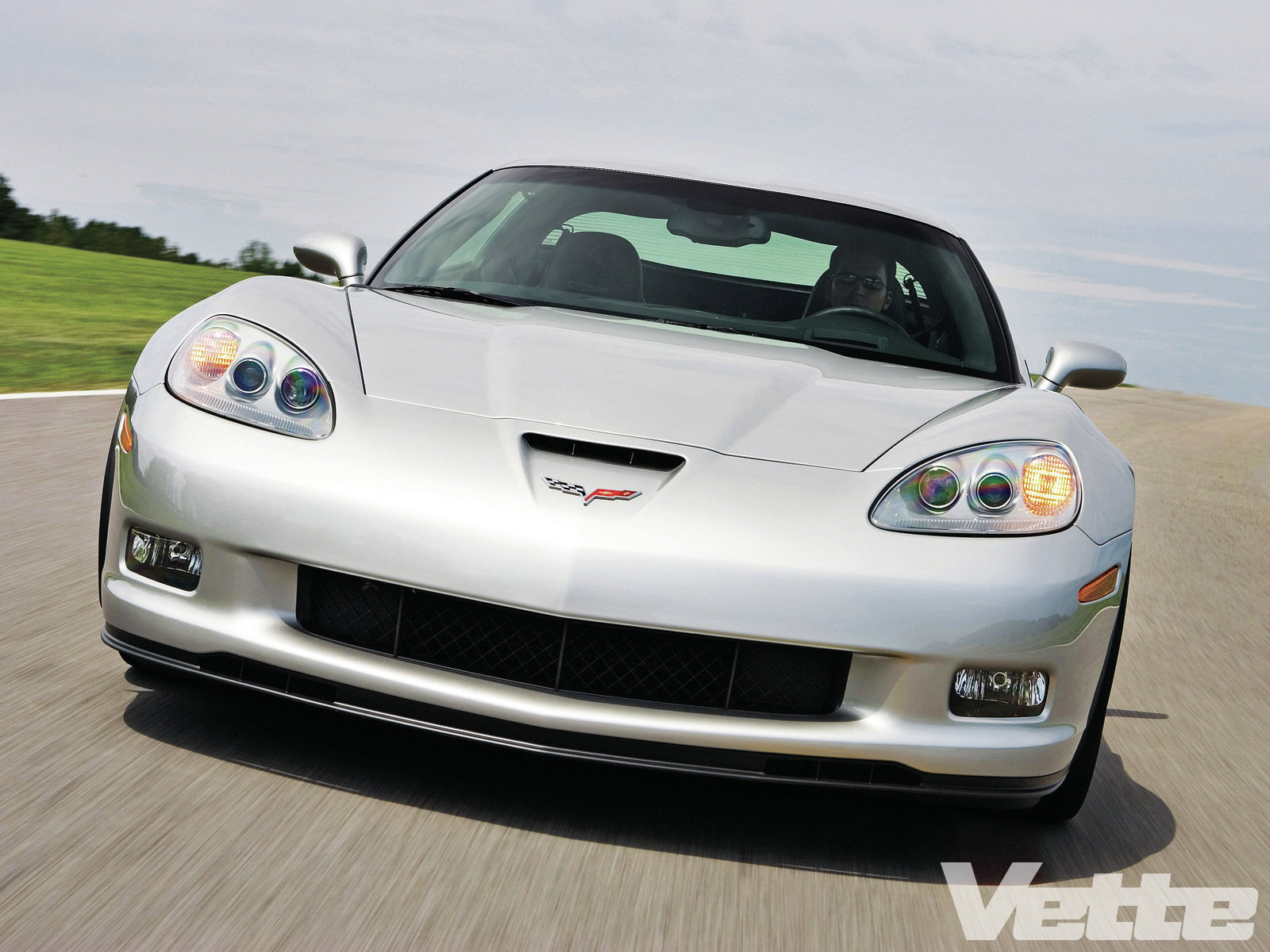 Vemp 1203 2012 Corvette Shifting Software Lickety Shift 000
