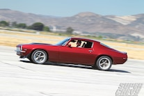 Sucp 1201 10 Hotchkis 1971 Chevrolet Camaro