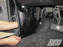 Sucp_1210_07_installing_front_speakers_a_better_audio_solution_year_one_