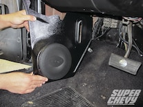 Sucp_1210_10_installing_front_speakers_a_better_audio_solution_year_one_