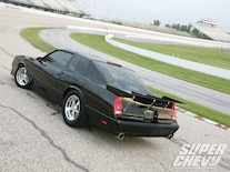 Sucp 1210 09 1987 Chevy Monte Carlo Ss Mean 19 07