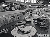 Vemp_1204_008_corvette_book_0_to_60_years_