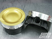 Sucp_1211_05_significant_boost_in_torque_what_a_waste_
