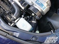 Sucp_1211_06_significant_boost_in_torque_what_a_waste_
