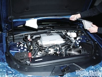 Ghtp_1204_014_6_ _2_liter_lsa_engine_zl1_in_sheeps_clothing_