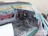 Sucp_1206_007_laying_dowm_some_color_from_dupont_the_amd_chevelle_part_5_