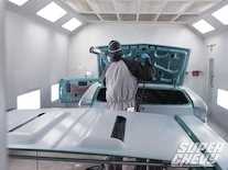 Sucp_1206_013_laying_dowm_some_color_from_dupont_the_amd_chevelle_part_5_