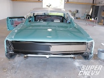 Sucp_1206_017_laying_dowm_some_color_from_dupont_the_amd_chevelle_part_5_