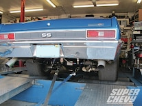 Sucp_1206_003_improved_exhaust_system_what_a_drag_part_5_